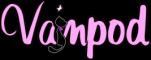 logo_vainpod_pink